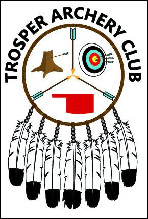 Trosper Archery Club